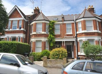 Thumbnail 4 bed property for sale in Glasslyn Road, London