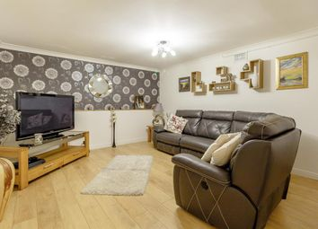 Upper Wortley Road, Rotherham S61