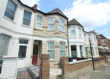 Thumbnail 3 bedroom terraced house for sale in Chester Road, London
