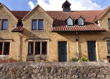 Thumbnail 2 bed terraced house for sale in Hayes End Manor, South Petherton