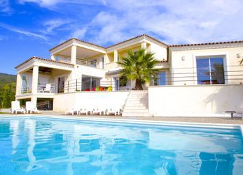 Thumbnail 4 bed villa for sale in Les Issambres, Provence-Alpes-Côte D'azur, France