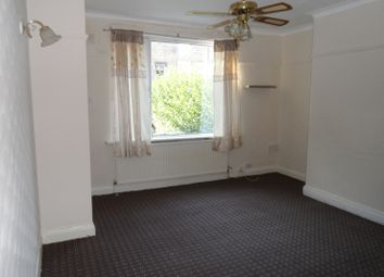 Thumbnail 3 bed semi-detached house to rent in Brandfort Street, Lidget Green, Bradford
