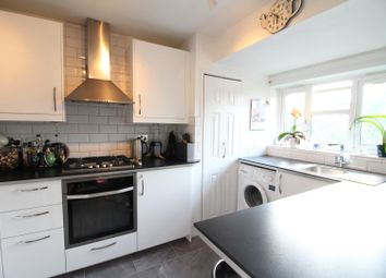 Thumbnail 1 bedroom flat for sale in Rushet Road, Orpington