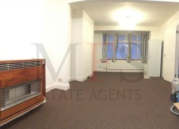 Thumbnail 3 bed terraced house to rent in Waltham Road, Hayes