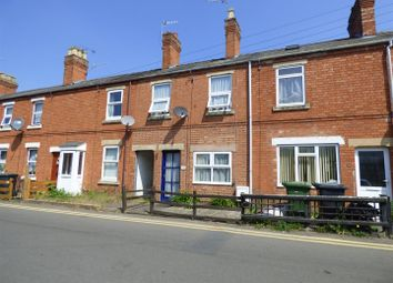 Thumbnail 2 bed property for sale in Bewdley Street, Evesham