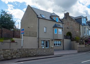 Thumbnail 4 bed town house for sale in Gartcows Road, Falkirk