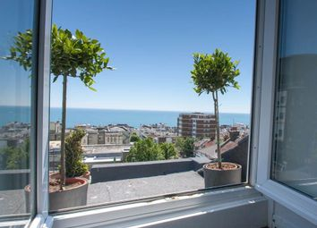 Thumbnail 2 bed flat to rent in Walpole Road, Brighton