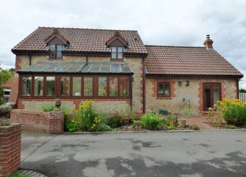 Thumbnail 3 bed barn conversion for sale in Bay Lane, Gillingham
