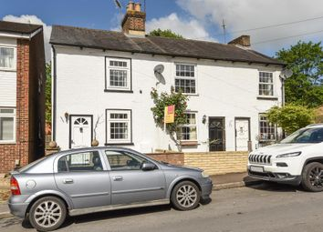 Thumbnail 2 bed end terrace house for sale in Boxmoor Village, Hertfordshire