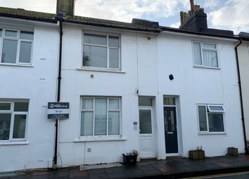 4 bed terraced house to rent in Washington Street, Brighton BN2