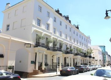 Thumbnail 5 bed town house to rent in South Eaton Place, London