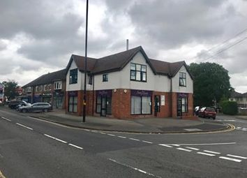 Thumbnail Retail premises to let in 82 & 84 Whitehouse Common Road, Sutton Coldfield
