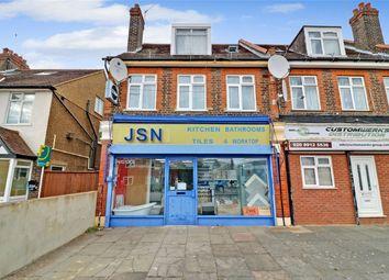 1 bed flat to rent in Blenheim Road, North Harrow, Harrow HA2