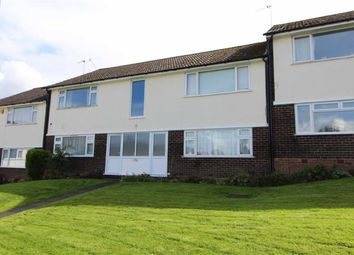Thumbnail 1 bedroom flat for sale in Sutton Court, Ettingshall Park, Wolverhampton