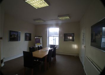 Thumbnail Property to rent in Castle Street, Canterbury, Kent