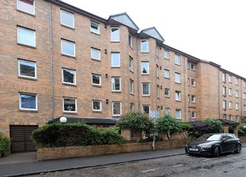 Thumbnail 1 bed property for sale in Flat 54, Homescott House, 6 Goldenacre Terrace, Edinburgh
