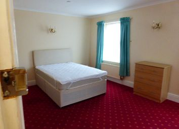 Thumbnail Room to rent in Hendford Hill, Yeovil