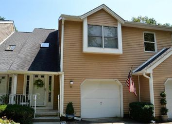 Thumbnail 2 bed town house for sale in Little Silver, New Jersey, United States Of America
