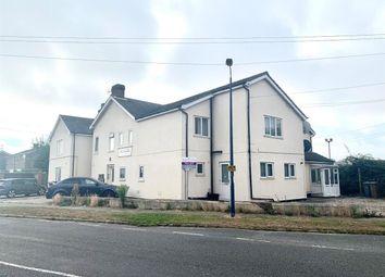 Thumbnail 1 bed flat to rent in Mill Lane, Felixstowe