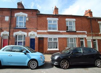 3 bed property to rent in Hartopp Road, Clarendon Park, Leicester LE2