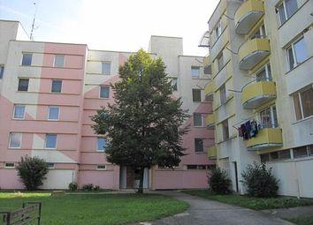 Thumbnail Property for sale in Komenského, 375 01 Týn Nad Vltavou, Czechia