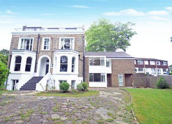 2 bed maisonette to rent in Cambridge Park, Twickenham TW1