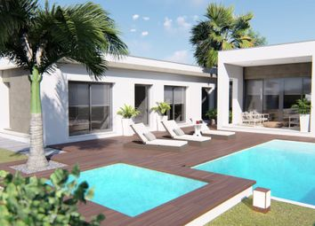 Thumbnail 3 bed villa for sale in 03179 Formentera Del Segura, Alicante, Spain