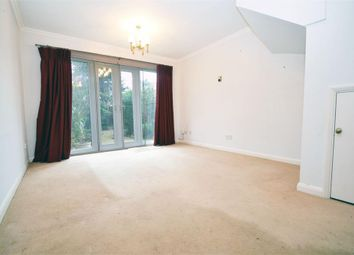 2 bed terraced house to rent in Moreton Avenue, Osterley, Isleworth TW7