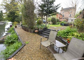 Thumbnail 6 bed semi-detached house for sale in Ryeford House, Ryeford, Gloucestershire