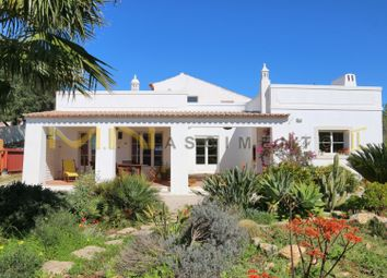 Thumbnail 4 bed detached house for sale in In A Residential Área Of Loulé São Clemente, Portugal