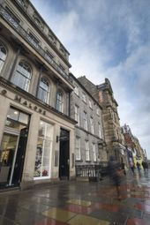 Thumbnail Serviced office to let in George Street, New Town, Edinburgh