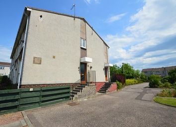 Thumbnail 2 bedroom flat to rent in Howden Hall Park, Edinburgh