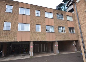 Thumbnail 1 bedroom flat for sale in St. Marys Close, Maidenhead, Berkshire