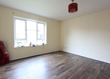 Thumbnail 2 bed flat to rent in Firs Close, Mitcham