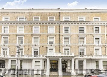 Thumbnail 2 bed flat to rent in Elvaston Place, London