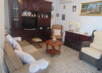 Thumbnail 2 bed town house for sale in Old Town, Mijas Pueblo, Málaga, Andalusia, Spain