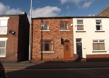 Thumbnail Property for sale in Froghall Lane, Warrington, Cheshire