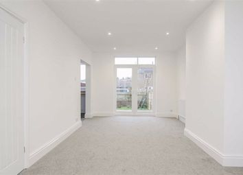 3 bed semi-detached house for sale in Whalley Road, Clayton Le Moors, Lancashire BB5