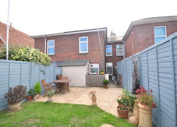 Thumbnail 3 bed terraced house to rent in Carter Street, Sandown