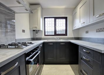 Thumbnail 2 bed semi-detached house to rent in Loefield, Great Lumley, Chester Le Street