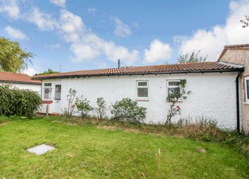 Thumbnail 2 bed semi-detached bungalow for sale in Y Ddol, Abergele