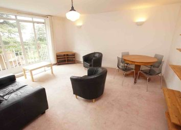 2 bed flat to rent in Sydenham Hill, London SE26