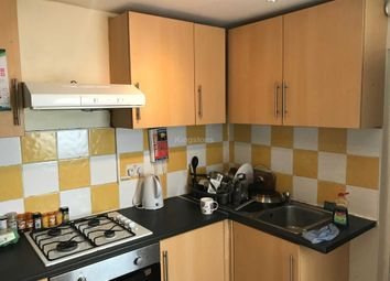 Thumbnail 3 bedroom detached house to rent in Rhymney Street, Cathays, Cardiff