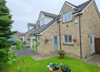 4 bed detached house for sale in Melville Avenue, Darwen, Lancashire BB3