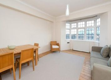 Thumbnail 1 bed flat to rent in Clare Court, Judd Street, London