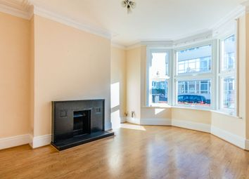 Thumbnail 2 bed flat for sale in Charlecote Road, Broadwater, Worthing