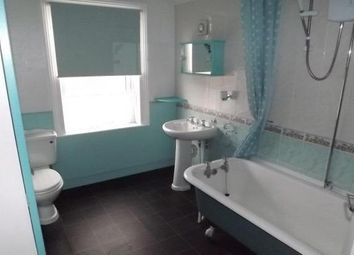 Thumbnail 3 bed terraced house to rent in Littlemoor Lane, Doncaster