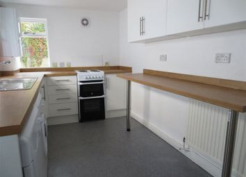 Thumbnail 5 bed property to rent in Gerard Street, Brighton