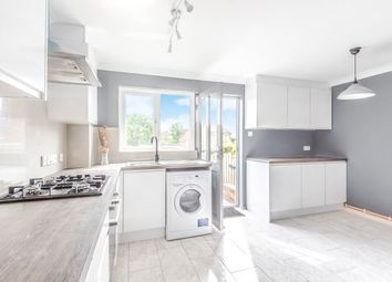 Thumbnail 4 bed property to rent in Hillditch, Lymington