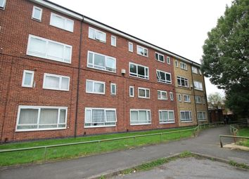 Thumbnail 2 bed flat for sale in Mount Pleasant Road, Bedworth